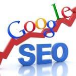 google seo logo - Stanley Institute for Comprehensive Dentistry