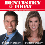 Stanley Institute for Comprehensive Dentistry